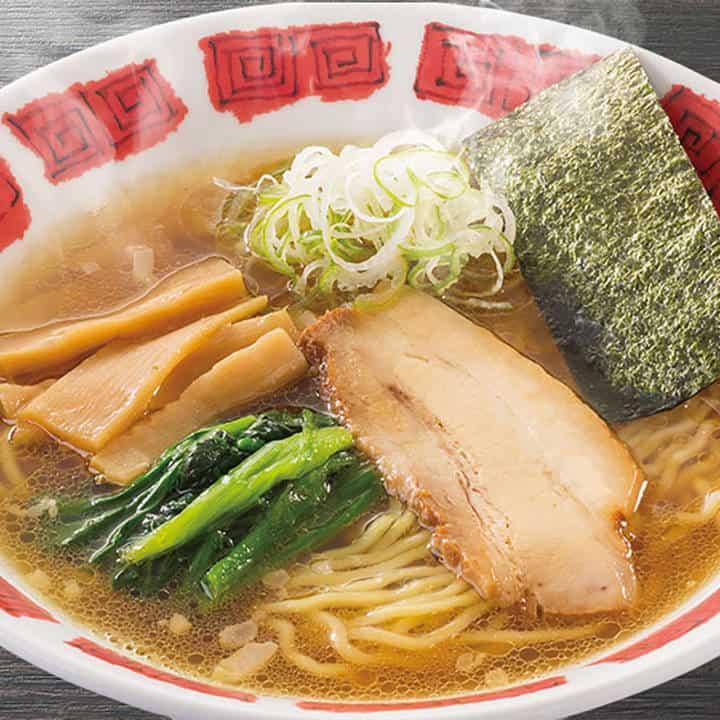 バーミヤン イオンモール京都五条店