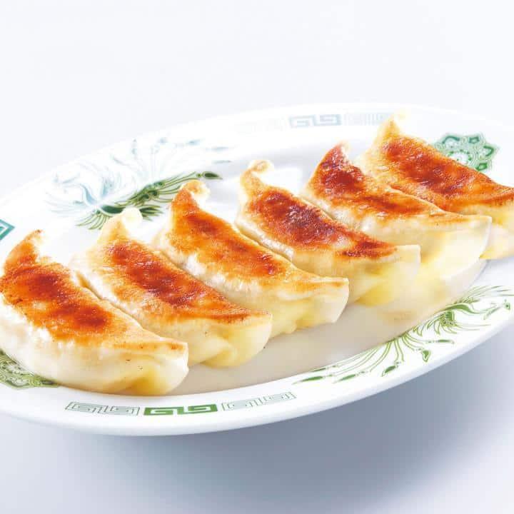中華食堂 日高屋 神田西口店