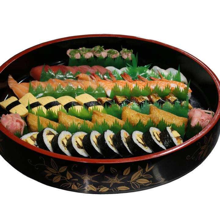 まねき寿司