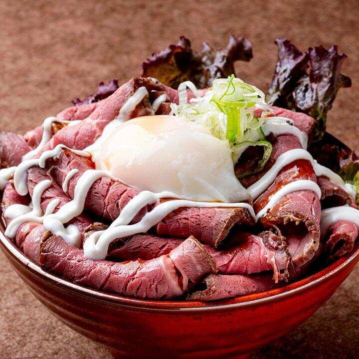 大阪都島 牛ざ 浅草店