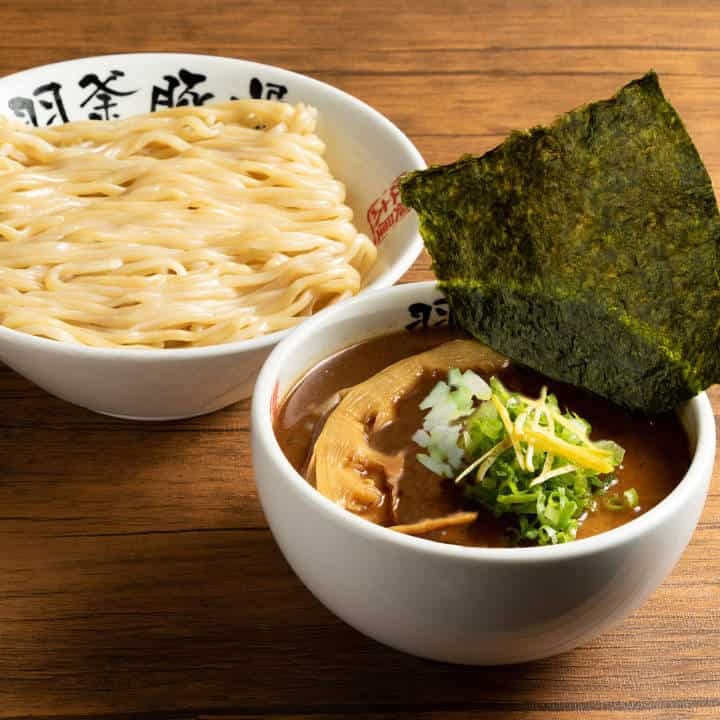 ~宅配~麺屋庄太 八王子店