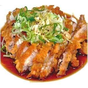 中華料理 海林