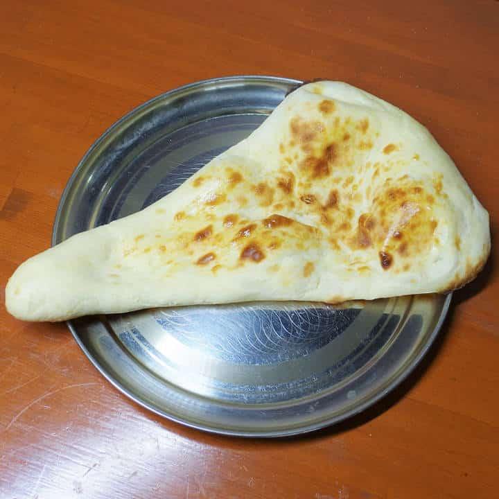 バグワティータージマハル