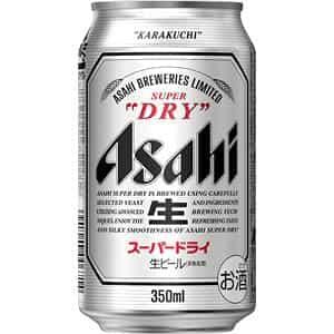 なんでも酒や カクヤス 上野SS店