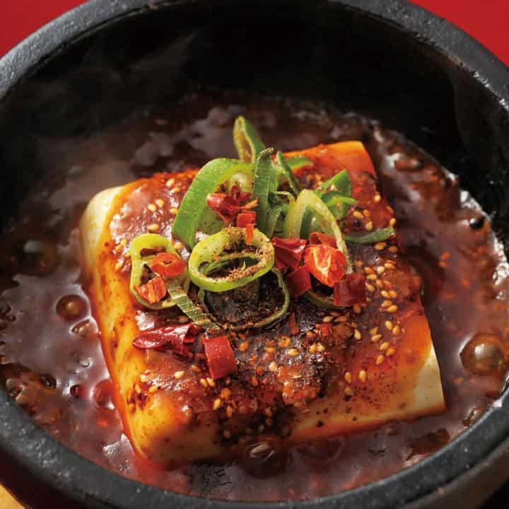 陳家私菜 秋葉原店