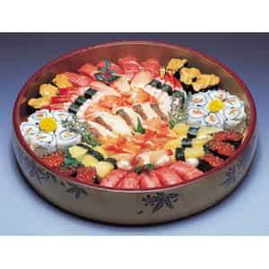 鮨膳 倭(やまと)