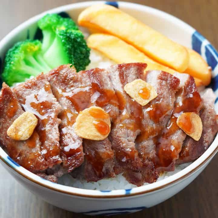デリバリーキッチン ダーノ 東中野店