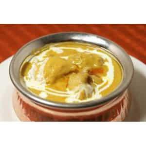インド・ネパール料理 カトマンド
