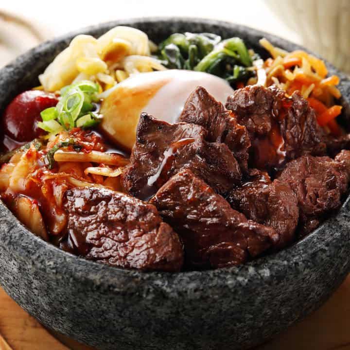 韓国熟成焼肉 コギヤ 京都中央店