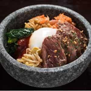 韓国熟成焼肉 コギヤ 平間店